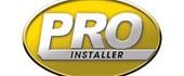 Pro Installer