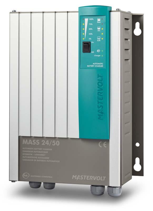 Mass 24V