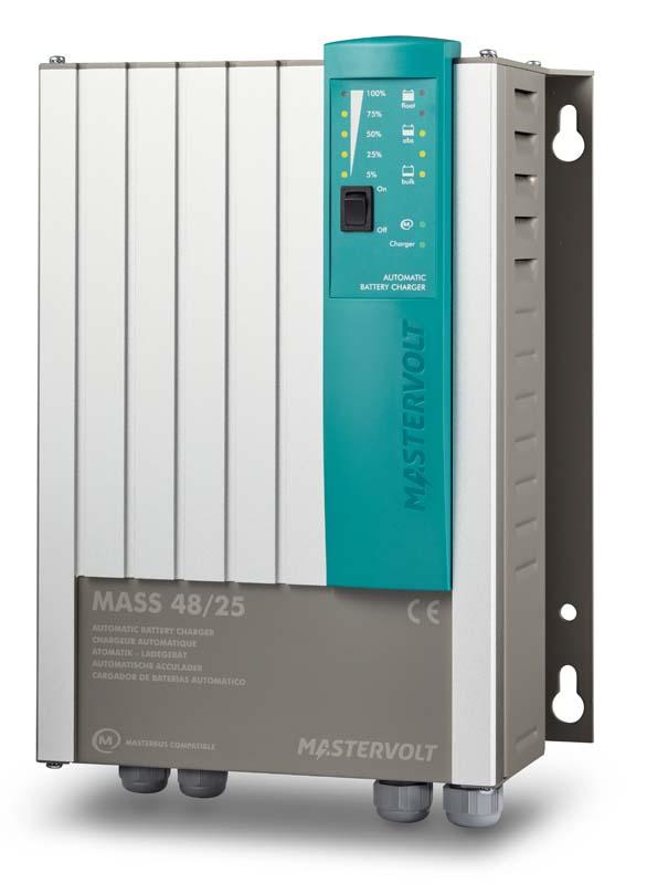 Mass 48V
