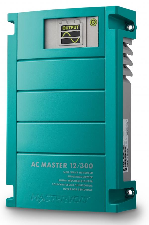 AC Master 12V