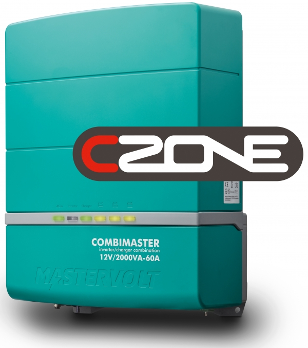 CombiMaster