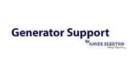 generatorsupport-logo